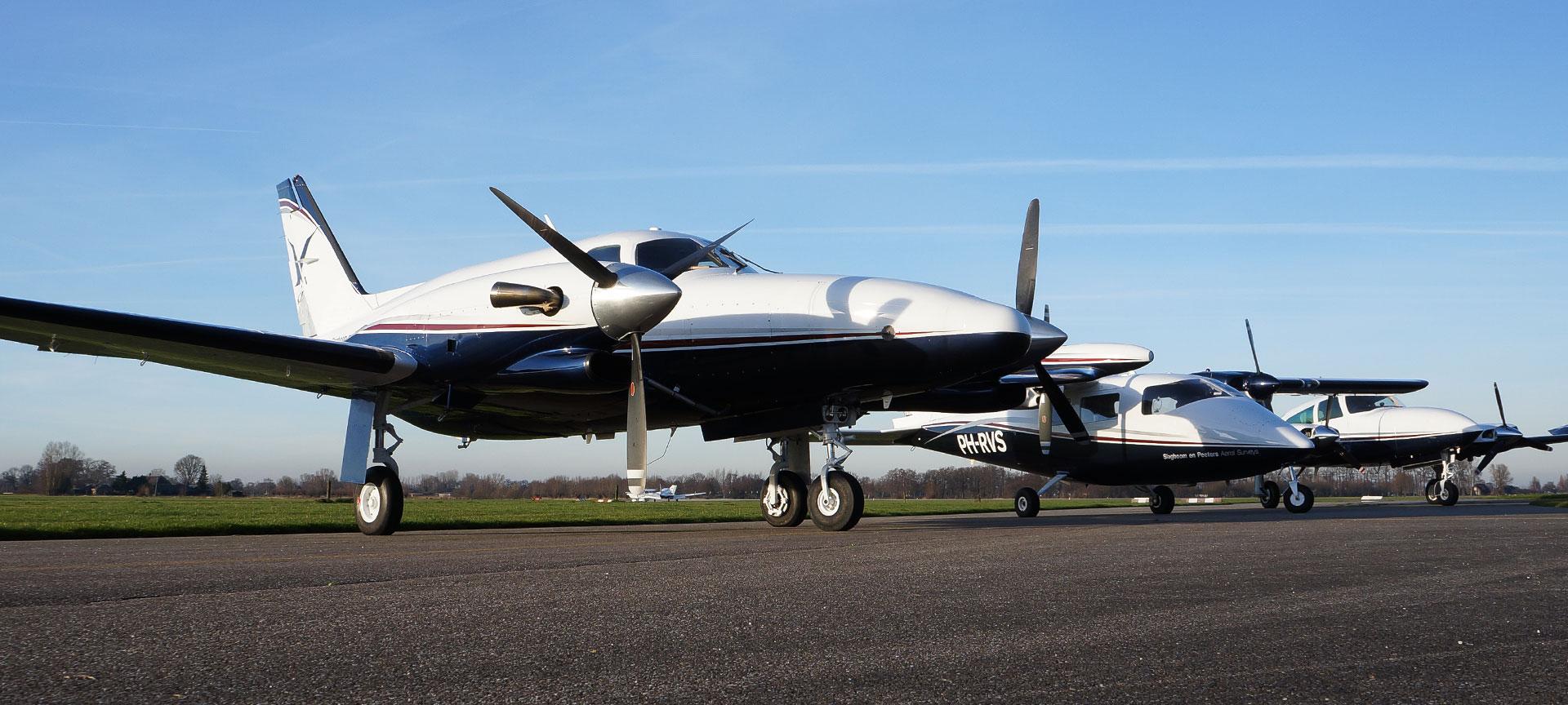 slagboom-en-peeters-04-vliegtuigen
