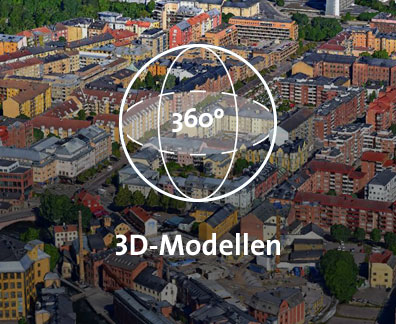 slagboom en peeters producten 3d modellen nl